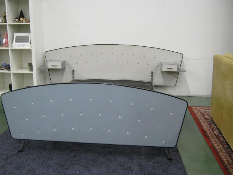 Blikken doos koffiebranderij Stoobants