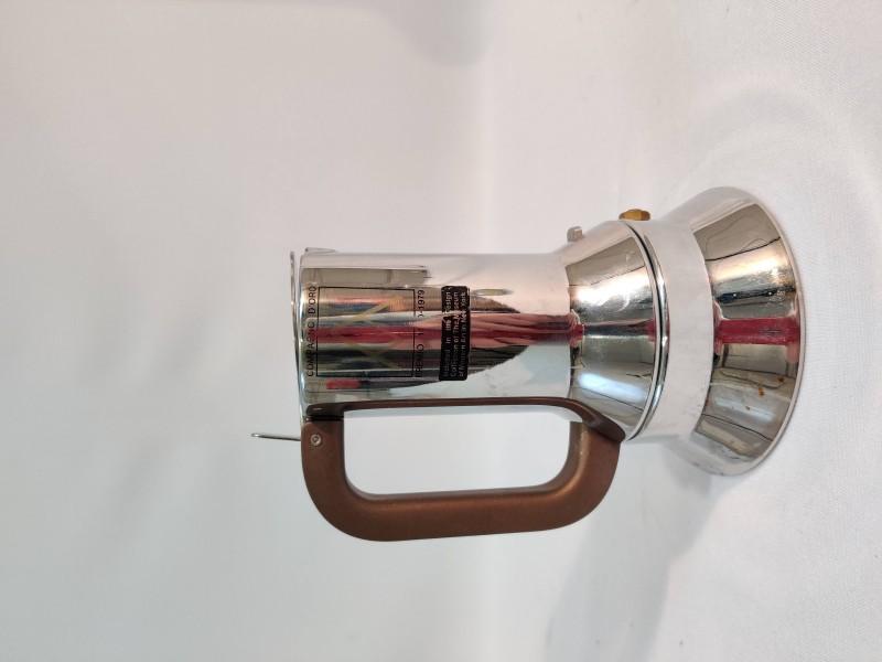 Alessi Espresso koffiemaker