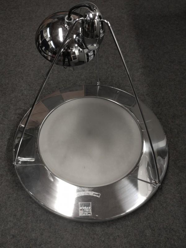 Arteluce Mira S Design hanglamp (Italy)