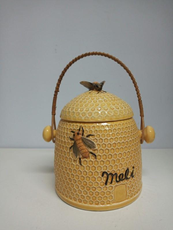 "Grote honingpot ""Meli"""