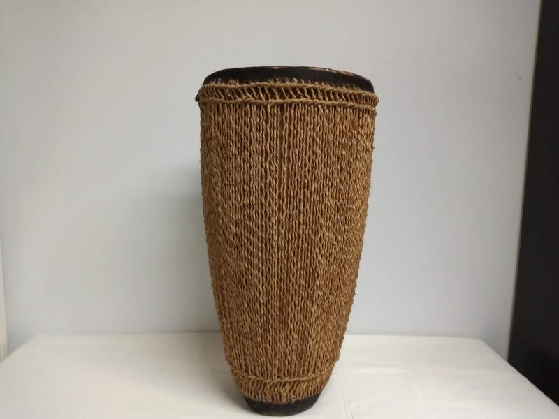 Afrikaanse drum