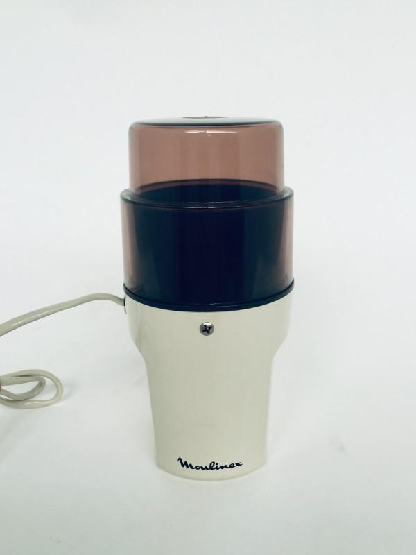 Moulinex Koffiemolen