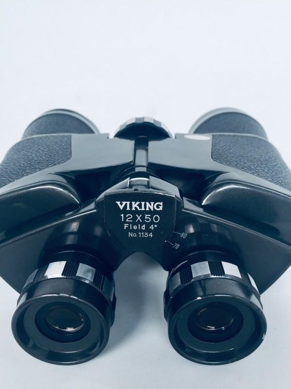 Veldverrekijker Viking