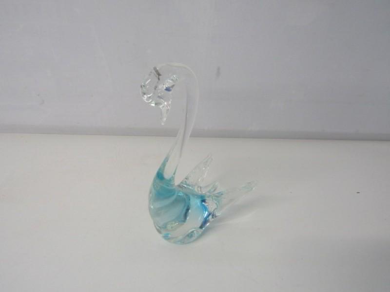 Tafellamp, Oosters Motief, Sitarspeler