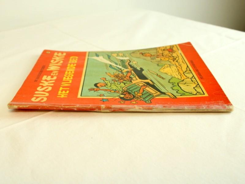 5 Nintendo Spelletjes, thema Kinderen