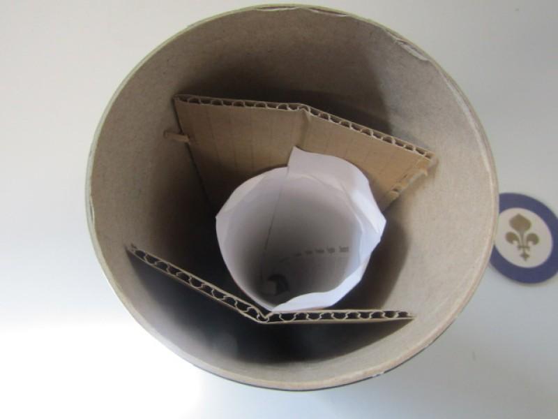 Fosse Troll - Sven Schulze - Made in Norway