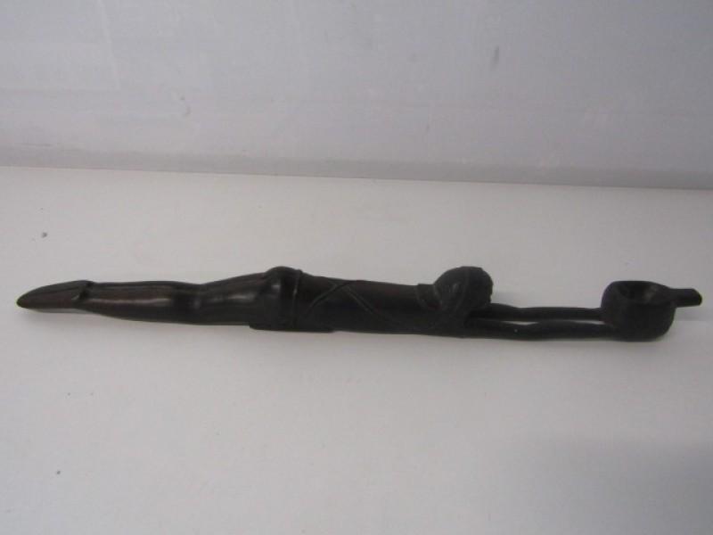 Retro Verstelbare Bureaulamp