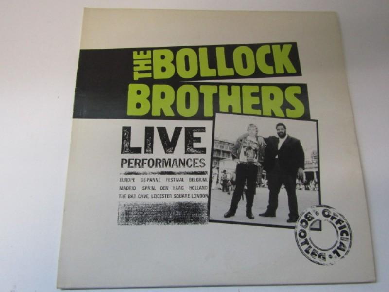 Expo '58 Fotoboek, Charles Dessart