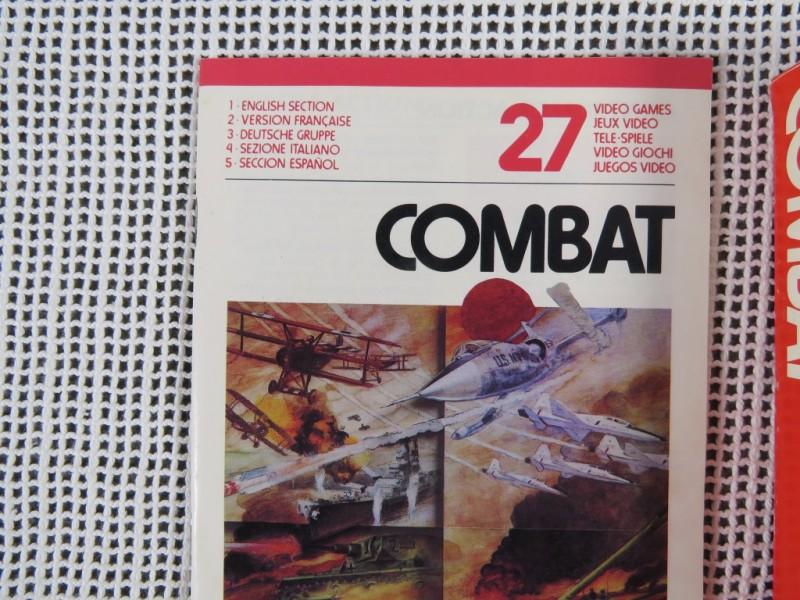 Schoolkaart - Stekelhuidigen