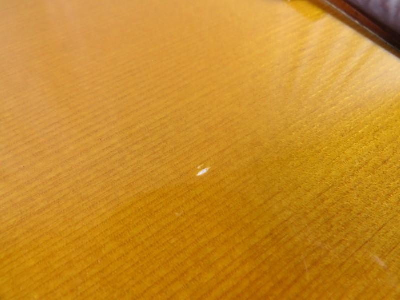 2 Vlinders in Kader,1997