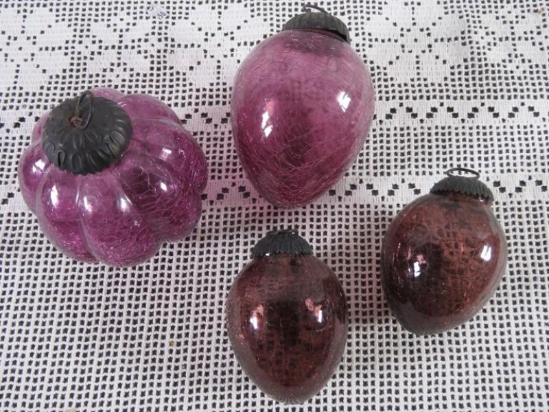 Hasbro - Star wars - Darth vader's Tie fighter