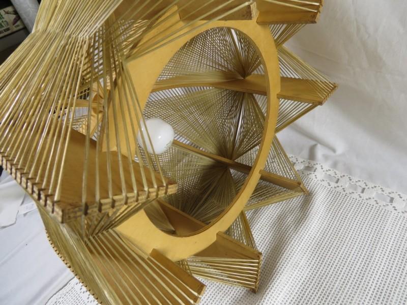 Boekenreeks - Ornamenta ecclesiae