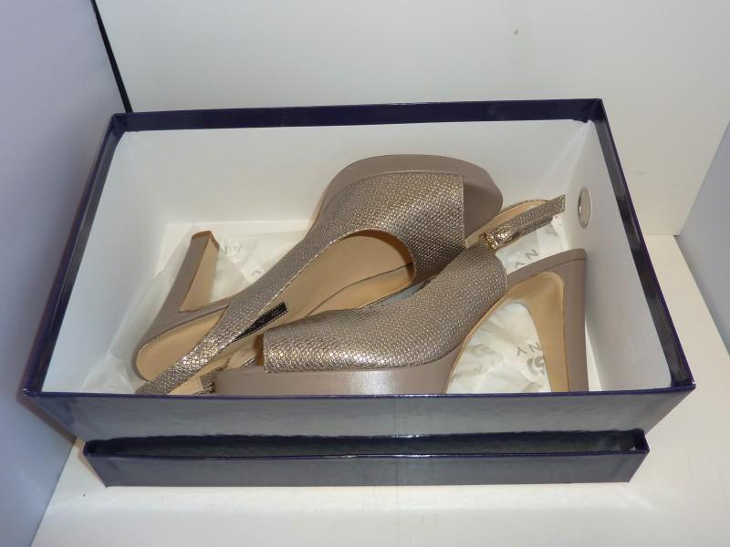 Luxe damesschoenen van Dany G.