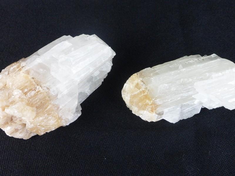 2  Natuurstenen (citrien)