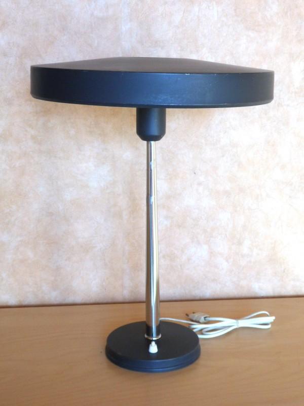 Bureaulamp Philips (LOUIS KALFF)