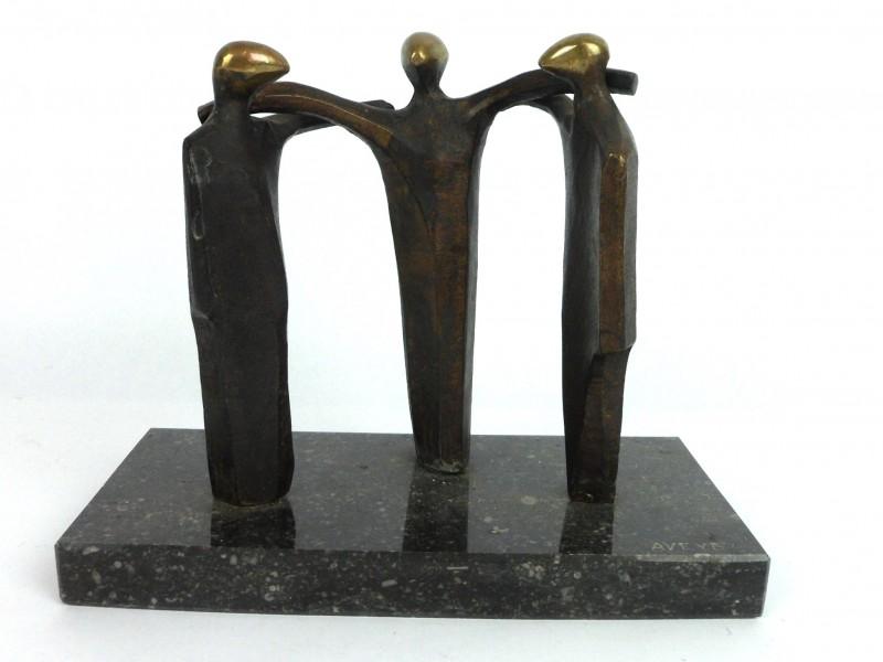Kunstwerk (W. Ceysens)