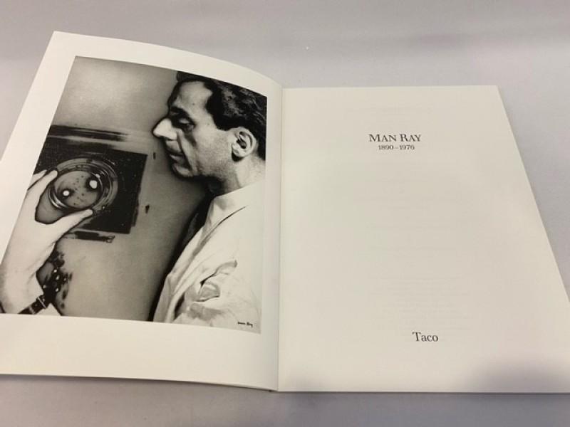 3 boeken (Fotografie)