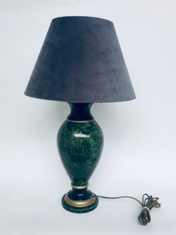 Regency Tafellamp Louis Drimmer