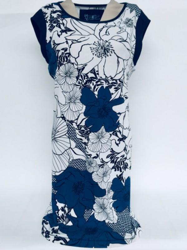 Preloved Luisa Cerano Dress